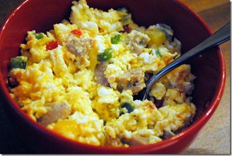 scrambled eggs 003