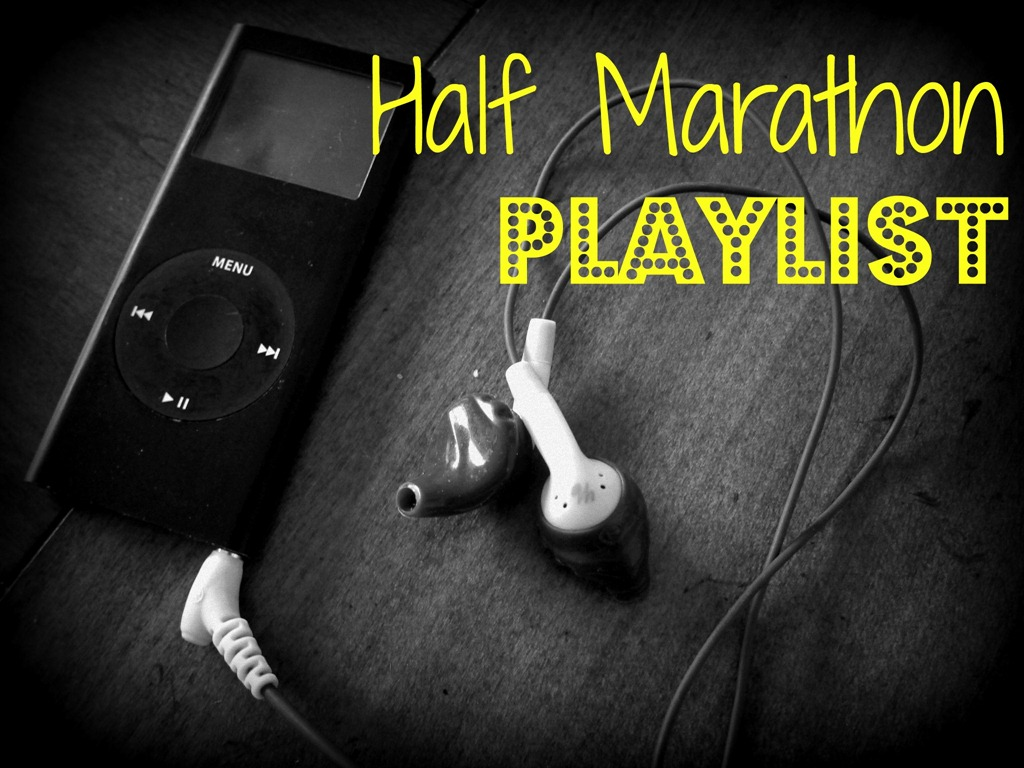 4 Workout Playlists To Propel You Through Any Fitness Routine Shape Magazine