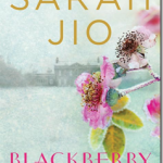 blackberry winter sarah jio