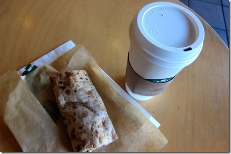 starbucks lunch 001