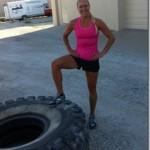 CrossFit_Omaha_WOD_tire