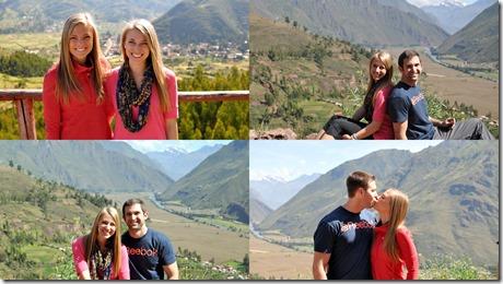 Cusco, Peru 21