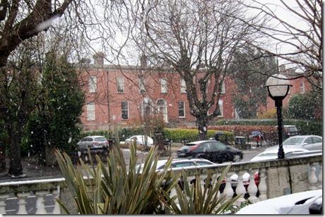 64a76fe903b1 Ireland Day Six  Kilmainham Gaol