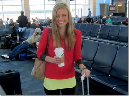 Jacksonville Airport (2)