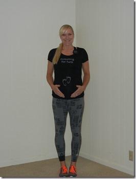 Prenatal Fitness Third trimester.jpg