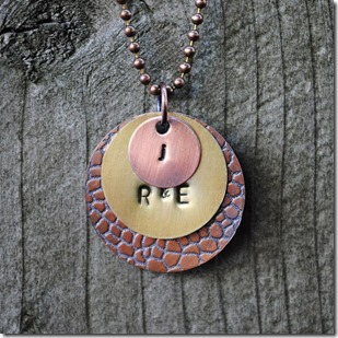bama   ry pendant