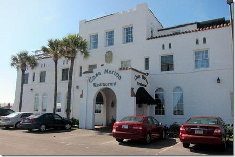 Casa Marina Jacksonville
