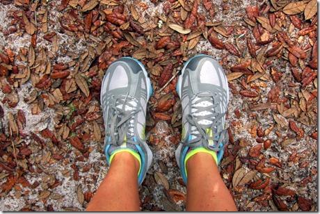 Columbia Hiking Shoes Women