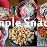 Simple Snacks