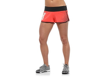 crossfit board shorts