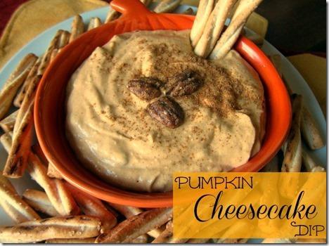 Pumpkin-Cheesecake-Dip