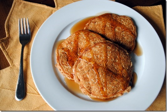 ... honey whole wheat chia seed pancakes honey whole wheat pumpkin