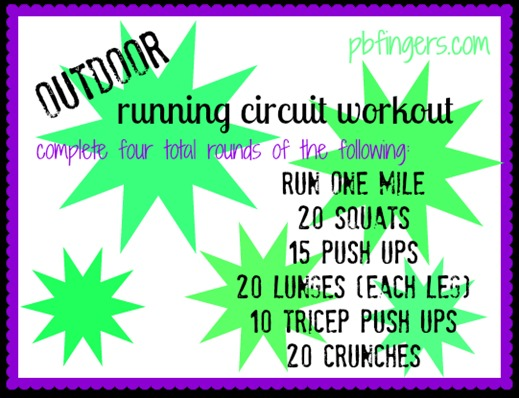 OutdoorRunningCircuitWorkout