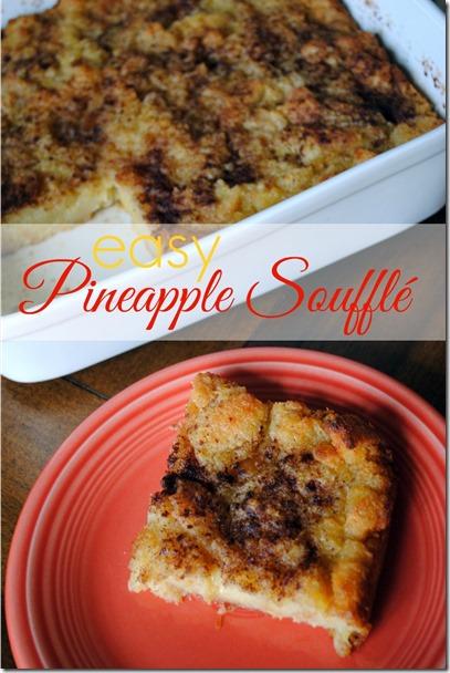 Pineapple Souffle.jpg