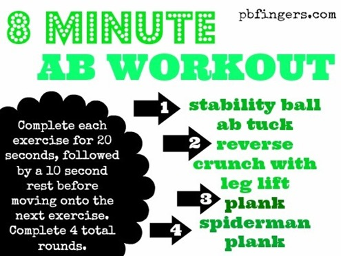 8MinuteAbWorkout1