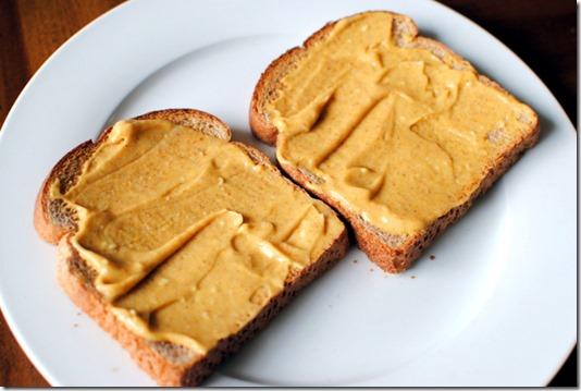Agave Mustard