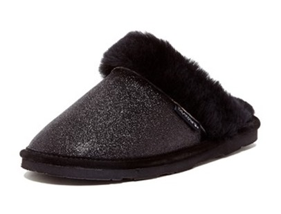 BearPaw Slipper