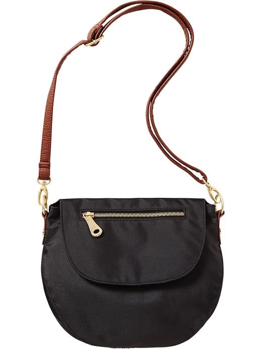 c52eefcd9083 Old Navy Black Crossbody Purse Best Image Ccdbb