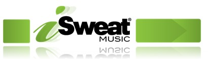 isweat music