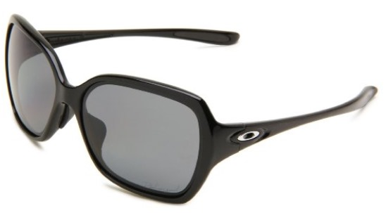 Oakley Sunglasses Womens