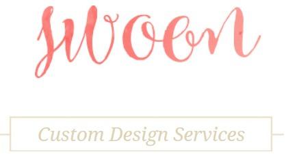 Swoon Creative Web Design