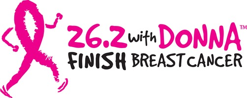 26.2 with donna