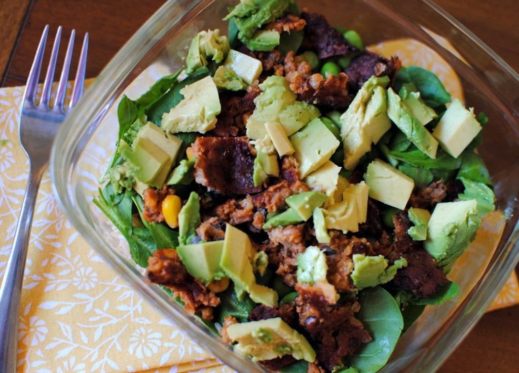Julie S Healthy Food