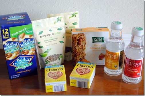 Healthy Kids Day Donations