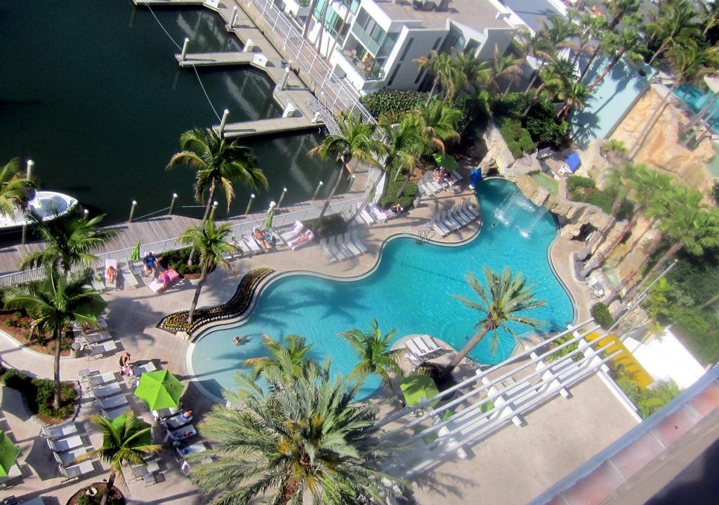 Hyatt Sarasota Beach The Best Beaches In World