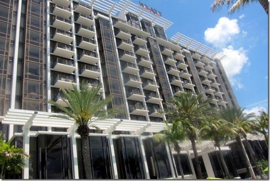 Hyatt Regency Sarasota