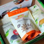 NatureBox.jpg