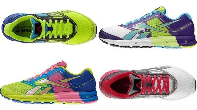 reebok running shoes 2013. reebok one running shoe shoes 2013