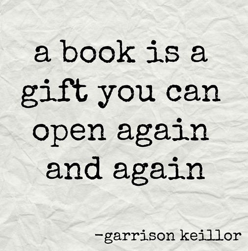 A book is a gift you can open again and again.jpg