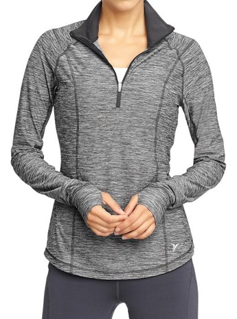 Old Navy Pullover