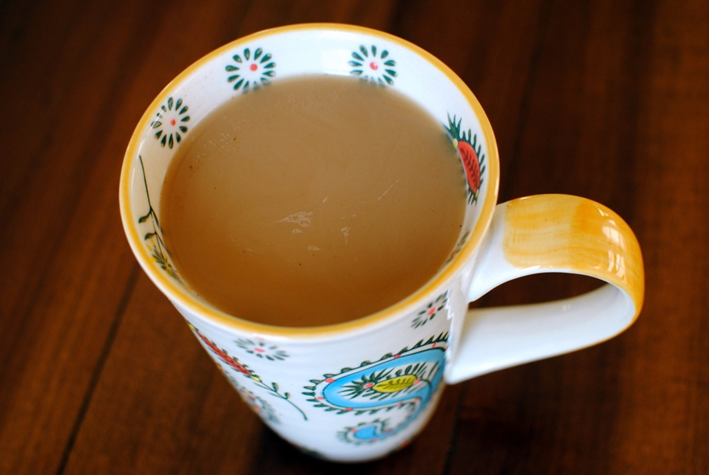 Mug Of Coffee Jpg