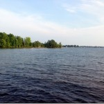 Lake Norman Jetton Park
