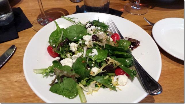 Devon Salad