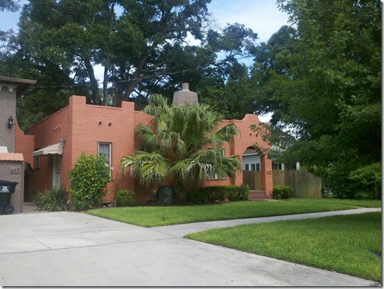 Orlando Thornton Park