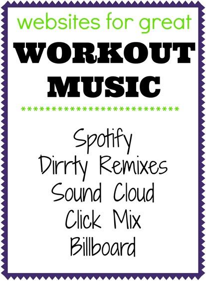 Workout Music.jpg