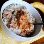 Egg-White-Oatmeal-Recipe.jpg