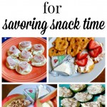 Simple-Tips-for-Savoring-Snack-Time.jpg