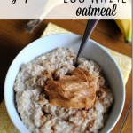 Three-Minute-High-Protein-Egg-White-Oatmeal-Recipe_thumb.jpg