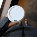 cinnamon dolce cappuccino