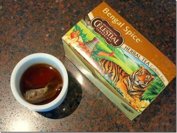 Bengal Spice Tea_thumb