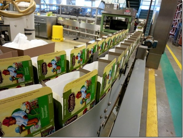 Celestial Seasonings Factory Tour_thumb[2]