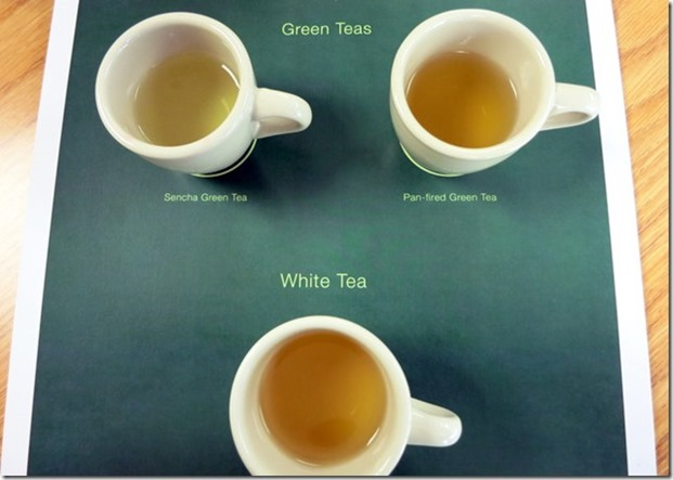 Green Tea Tasting_thumb