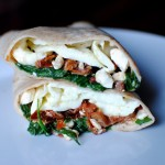 Make-At-Home-Starbucks-Spinach-Feta-Wrap-Recipe.jpg