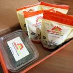 Nature-Box-Snacks.jpg