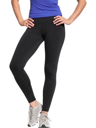 Old Navy Compression Legging