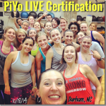 PiYoCertification_thumb85.png